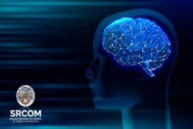 Jornadas do Líder 4. Inteligência emocional