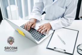 Excel prático para médicos